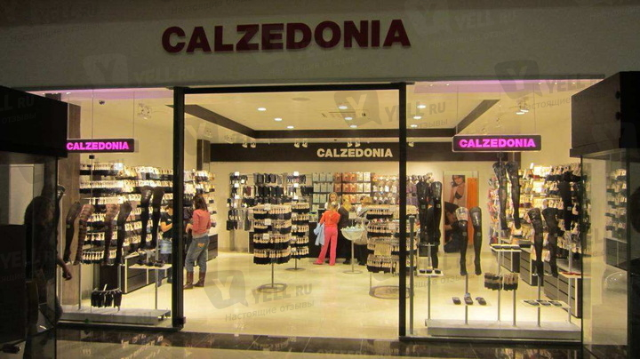 Clothing store in new york. Women clothing stores