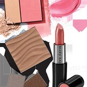 Mary Kay Shop