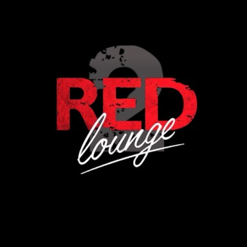 Red 2 Lounge фото 1