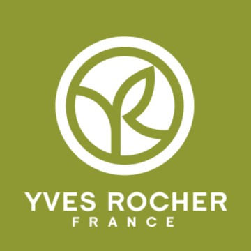 YVES ROCHER FRANCE фото 1