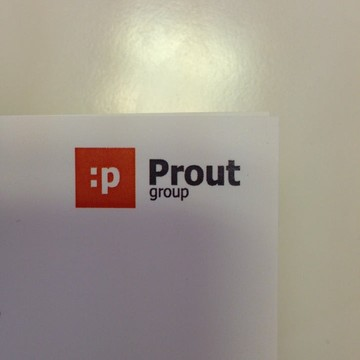 Prout group фото 1