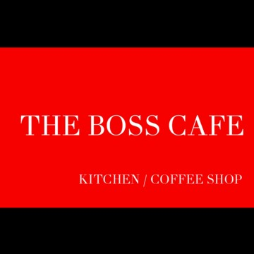 Dj-Кафе The Boss Cafe фото 1