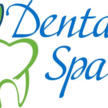 Семейная стоматология Dental SPA фото 1