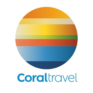 Coral Travel фото 1