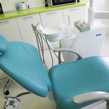 Семейная стоматология Dental SPA фото 2