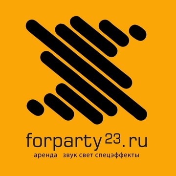 forparty23 фото 1