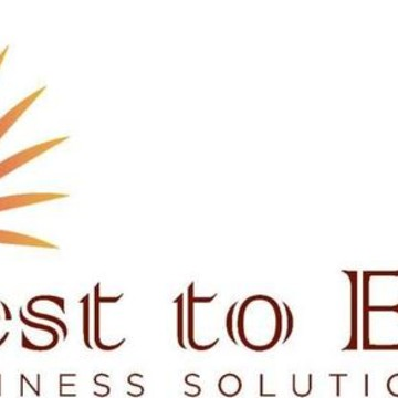 West to East Business Solutions фото 1