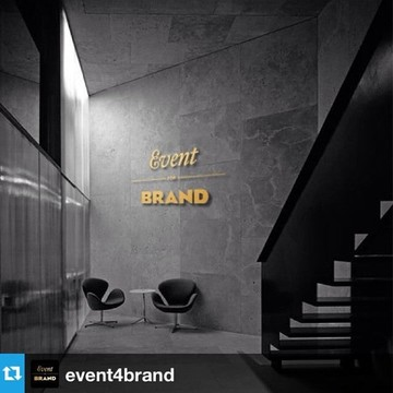 Event for Brand фото 2