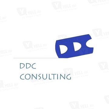 DDC Consulting фото 1