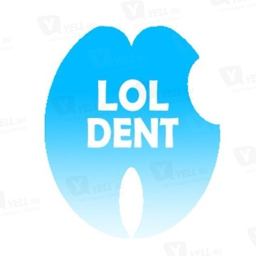 LolDent Beauty фото 1
