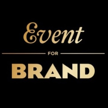 Event for Brand фото 1