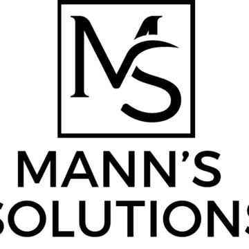 Mann's Solutions фото 1