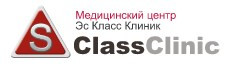 Медицинский центр S Class Clinic