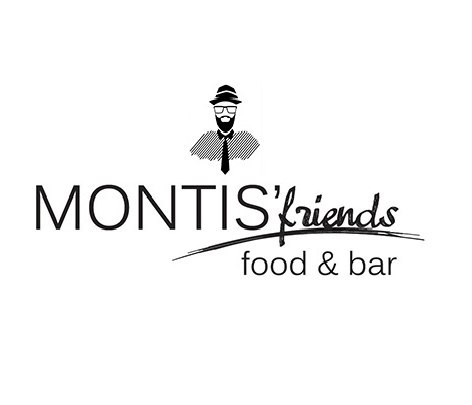 Ресторан Montis' friends