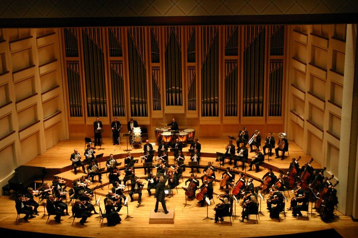 clascical music Heard in hd over classical 887-1 kwtu, tulsa all classical music for northeastern oklahoma, all the time our signature masterworks classical programming.